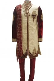 Indian Groom Wear