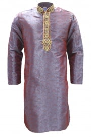 Men's Kurta Tops