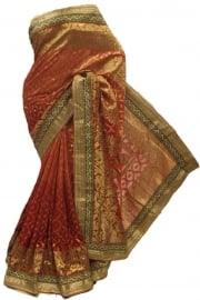 PARTY SAREES - VIEW ALL