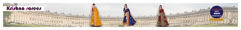 Poly Cotton Sarees Sale