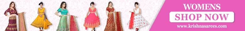 Peach DESIGNER LENGHA CHOLI - VIEW ALL