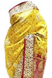SAREES - VIEW ALL