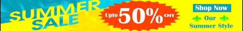 Sarees With Stitched Blouse Sale